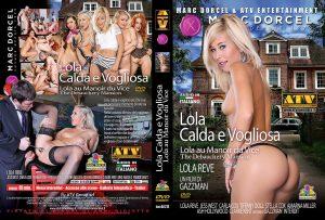 dd213-LolaCaldaEVogliosa.jpg