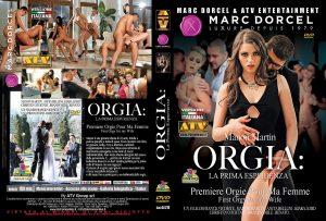 dd219_orgia_la_prima_esperienza.jpg