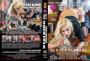 dd224-Stalking.jpg