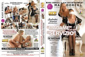 dd232_-MadameAlSuoServizio.jpg