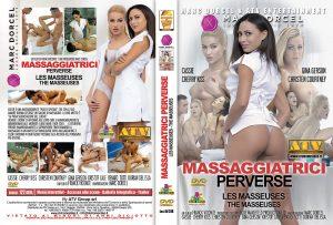 dd248-MassaggiatriciPerverse.jpg