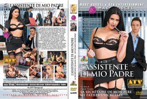 dd253-LassistenteDiMioPadre.jpg