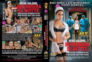 dd254-RoseValerieInfermieraDiNotte.jpg