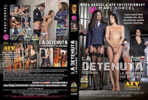 dd258-LaDetenuta.jpg