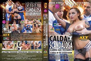 dd264-CaldaEScandalosa.jpg
