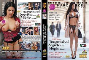 dd267-TrasgressioniSegreteDiUnaMoglie40enne.jpg