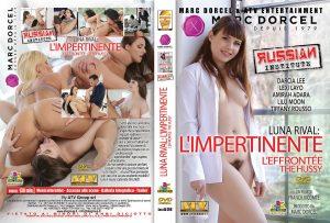 dd268-LunaRivalLimpertinente.jpg