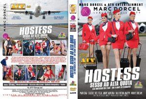 dd270-HostessSessoAdAltaQuota.jpg