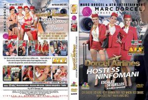 dd272-DorcelAirlinesHostessNinfomani.jpg