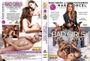 dd273-BadGirlsLesbianAddictionLegamiSaffici.jpg