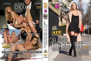 dd274-AlexisEscortDiLusso.jpg