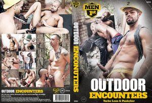 mfs004-OutdoorEncounters.jpg
