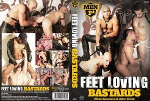 mfs007-FeetLovingBastards.jpg
