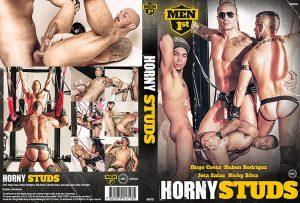 mfs013-HornyStuds.jpg