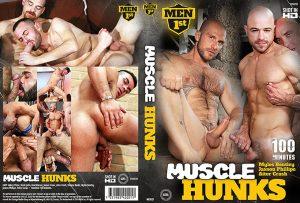 mfs021-MuscleHunks.jpg