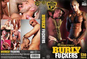 mfs024-BurlyFuckers.jpg
