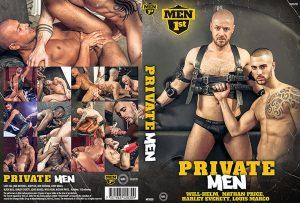 mfs030-PrivateMen.jpg