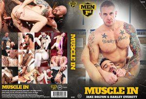 mfs033-Muscle_in.jpg
