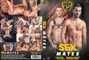 mfs037-SexMates.jpg