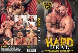 mfs038-HardDeal.jpg