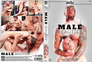 mfs043-Male_Beauties.jpg