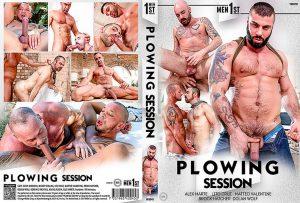 mfs045-PlowingSession.jpg