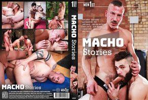 mfs057-MachoStories.jpg