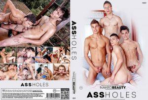 nb014-AssHoles.jpg