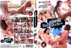nab005-HumpingBadBitches.jpg