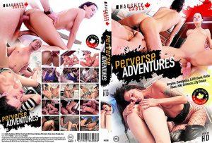 nab008-PerverseAdventures.jpg