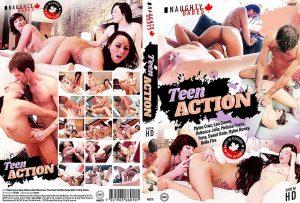 nab010-TeenAction.jpg