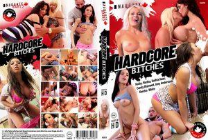 nab018-HardCoreBitches.jpg