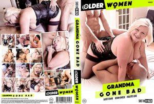 ow014-GrandmaGoneBad.jpg