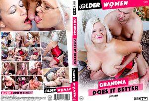 ow025-GrandmaDoesItBetter.jpg