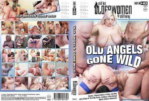 ow030-OldAngelsGoneWild.jpg