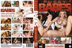 pb013-LesbianCouchCrashers.jpg