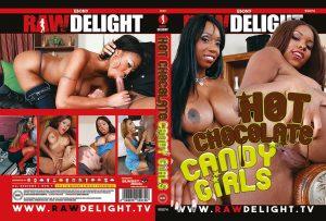 55074-HotChocolateCandyGirls.jpg