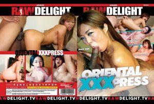 55092-OrientalXXXPress.jpg