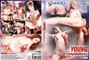 us040-YoungTemptations.jpg