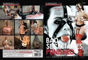 86530-BadSecretaresPunished.jpg