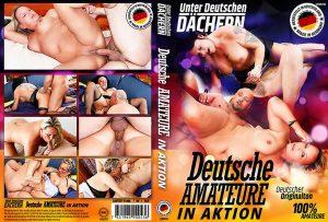 udd043-DeutscheAmateureInAktion.jpg