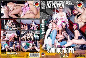 udd060-SwingerpartyTeil_2.jpg