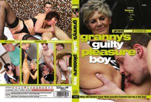 13006-GrannysGuiltyPleasureBoy.jpg