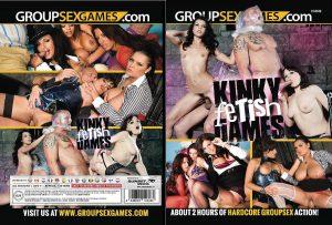 14048-KinkyFetishGames.jpg