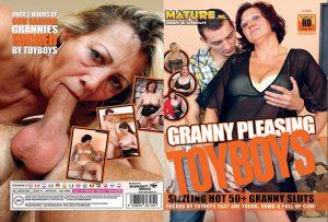 38115-GrannyPleasingToyBoys.jpg