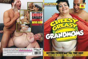 38121-CheesyGreasyGrandMoms.jpg