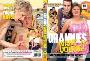 38124-GranniesWantmYoung!.jpg