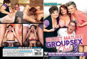 38134-SecretMatureGroupSexClub3.jpg