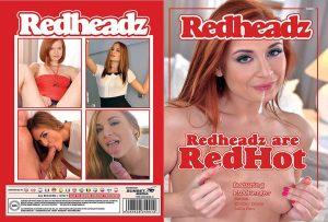 34001-RedheadzAreRedHot.jpg