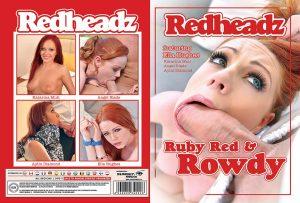 34002-RubyRed&Rowdy.jpg